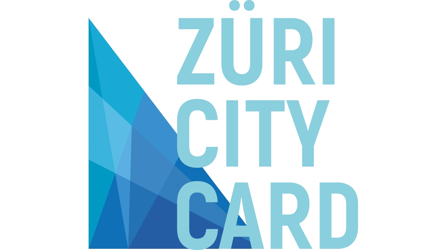 Züri City Card